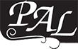 Plano Apartments Locators Logo